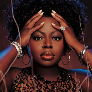 Image for 'Angie Stone and Eddie Levert'