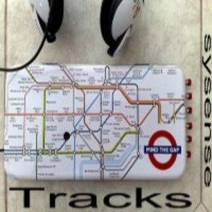 Imagen de 'Tracks'