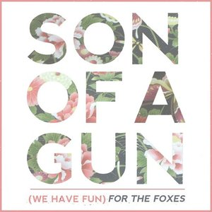 Image for 'Son Of A Gun (We Have Fun)'