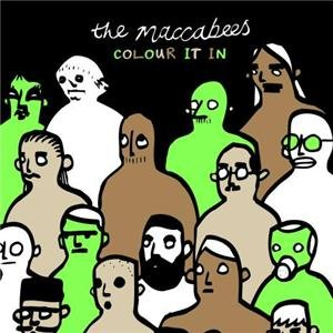 Image for 'Colour It In (International Version)'