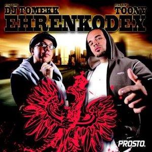 Bild för 'Toony Und DJ Tomekk'
