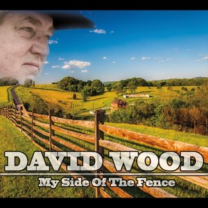 Image for 'My Side of the Fence'