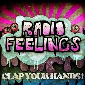 Immagine per 'Clap Your Hands'