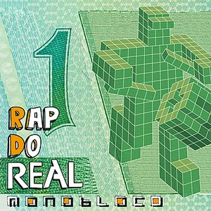 Image for 'Rap do Real'
