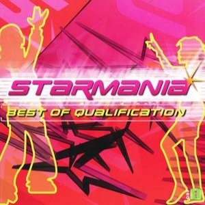 Image for 'Starmania-Best Of Qualification'