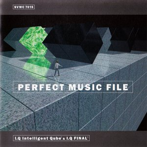 Immagine per 'I.Q. Final Perfect Music File'