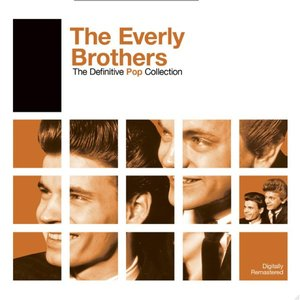 Imagem de 'Definitive Pop: The Everly Brothers'