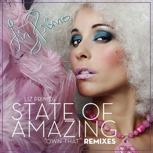 "Image for 'State Of Amazing ""Own That"" Remixes'"