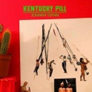 Bild für 'Kentucky Pill'