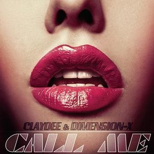 Image for 'Call Me Remixes'
