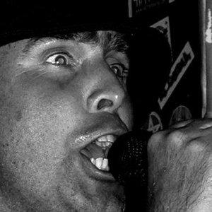 Bild für 'The Ballad of Johnny Butt (Live at Dipiazza's)'