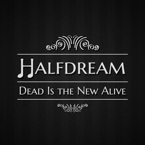 Image for 'Dead Is the New Alive (Single)'