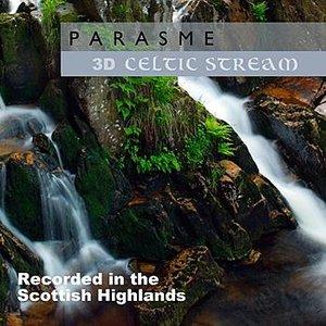 Imagen de '3D Celtic Stream'
