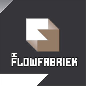 Image for 'De Flowfabriek'