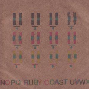 Imagem de 'Ruby Coast'