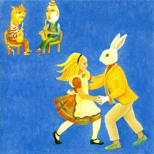 Immagine per 'Le lapin fait donner le petit Bill'