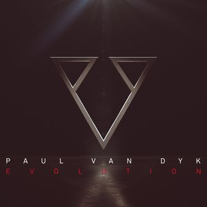 Image for 'Paul Van Dyk feat. Fieldwork'