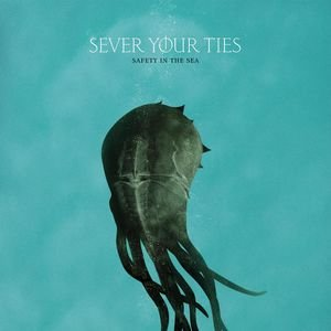 Image for 'Safety In The Sea'