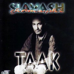 Image for 'Taak'