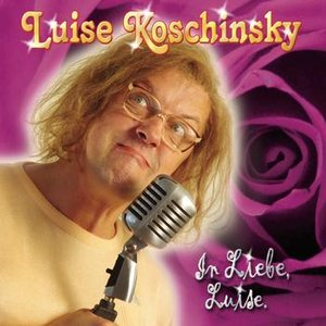 Image for 'In Liebe Luise'