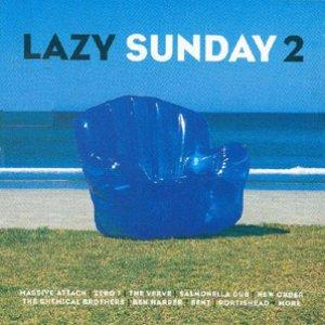 Image for 'Lazy Sunday 2'
