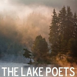 Image for 'The Lake Poets'