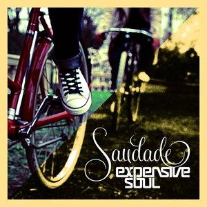 Image for 'Que Saudade'