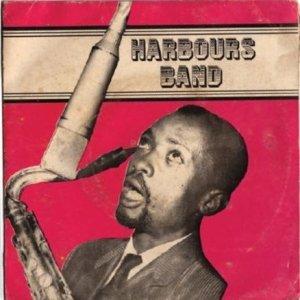 Imagen de 'The Harbours Band'