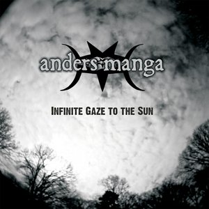 Image for 'Infinite Gaze To The Sun'