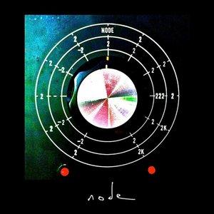 Image for 'Node 2'