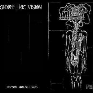 Image for 'Virtual Analog Tears'