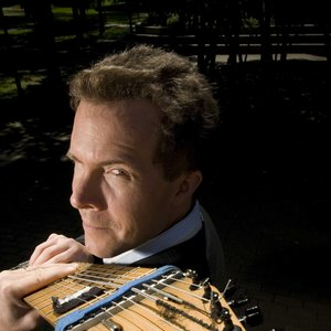 Image for 'Tom McMahon'