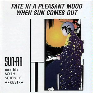 Image for 'Fate in a Pleasant Mood & When Sun Comes Out'