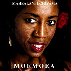 Image for 'Moemoea'