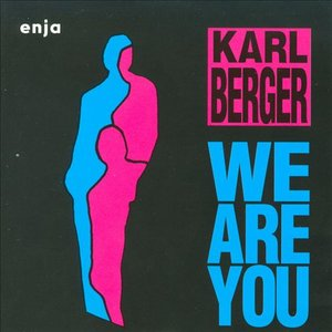 Image for 'We Are You'