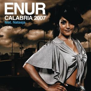 Image for 'Calabria 2007 (feat. Natasja)'