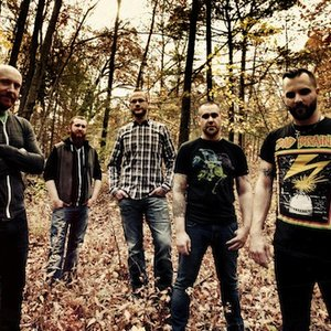 Imagem de 'Killswitch Engage'
