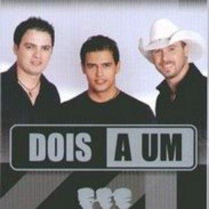Bild för 'Dois A Um'