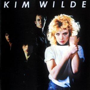 Image for 'Kim Wilde (plus bonus tracks)'