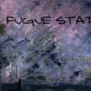 Image for 'Fugue State'