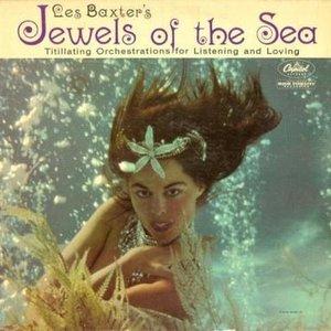 Image for 'Singing Sea Shells'