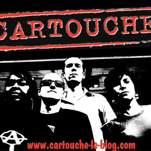 Imagen de 'Cartouche'