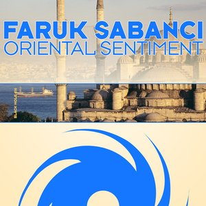 Image for 'Oriental Sentiment (Nurettin Colak Remix)'