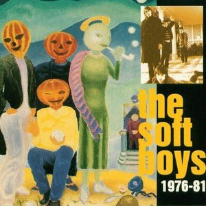 Image for '1976-81 (disc 2)'
