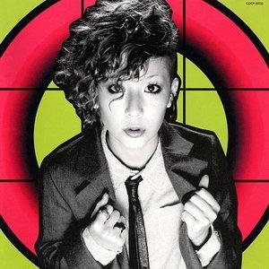 Image for 'BEAT (Album ver.)'