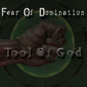 Image for 'Tool of God'