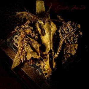Imagen de 'Spiritus Mundi'