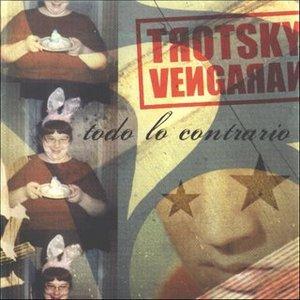 Image for 'Todo Lo Contrario'