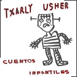 Image pour 'Cuentos Infantiles'