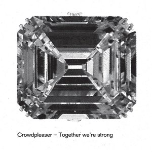 Image for 'Together We're Strong'